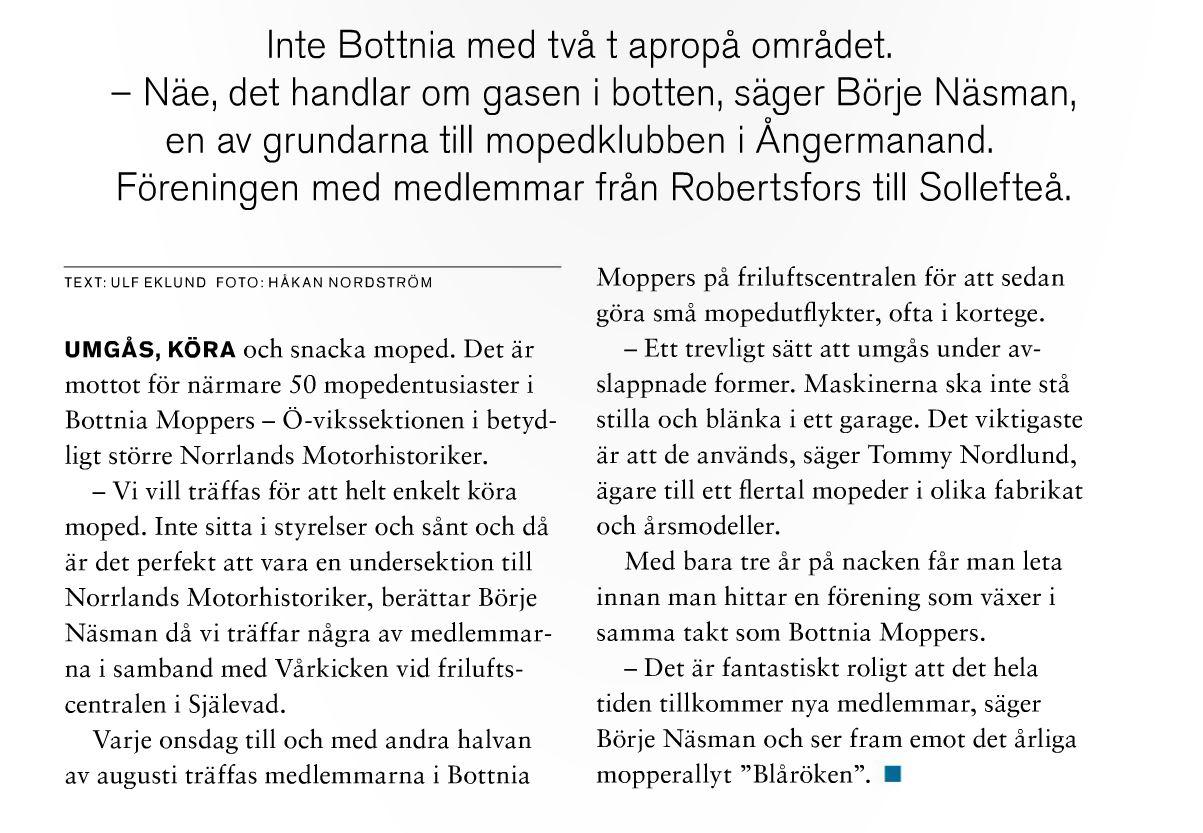 tidningen7-3