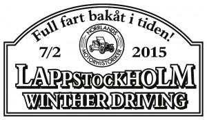 Lappstockholm Winther Driving Bild2