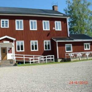 Ålunds bygdegård
